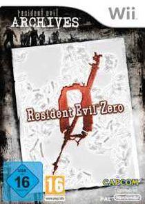 Trucos para Resident Evil Zero - Trucos Wii