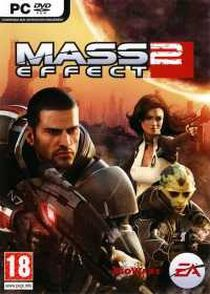 Trucos para Mass Effect 2 - Cheats PC (Parte I)