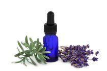 Gripe, cómo Prevenirla. Remedios naturales con flores
