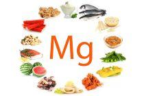 Cómo Consumir Magnesio en la Dieta y sus propiedades