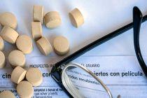 Aprende cuando y como tomar Suplementos Vitamínicos