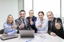 Consejos para mantener una Buena Relación Laboral