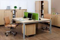 Cómo Decorar la Oficina según el Feng Shui