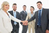Cómo crear buenas Relaciones Personales en el Trabajo
