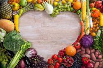 Vitaminas: Cómo conservar los Alimentos