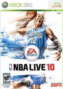 Trucos para NBA Live 10 - Trucos Xbox 360