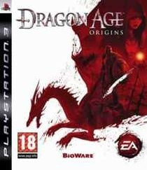 Trucos para Dragon Age: Origins - Trucos PS3