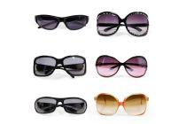 Lentes o Gafas para el Sol. ¿Cómo elegirlos?