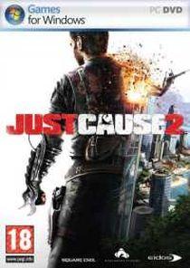 Trucos para Just Cause 2 - Trucos PC