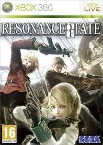 Trucos para Resonance of Fate - Trucos Xbox 360