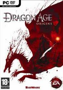 Trucos para Dragon Age: Origins - Trucos PC (II)