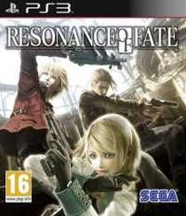 Trucos para Resonance of Fate - Trucos PS3