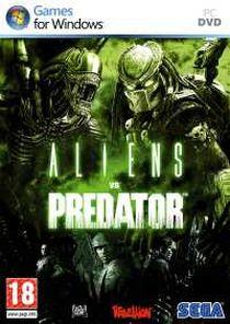 Trucos para Aliens vs Predator - Trucos PC