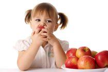 Cómo lograr una buena nutrición en los niños
