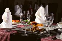 Cómo evitar salirse de la dieta al comer fuera de casa