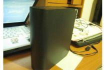 Cómo crear un disco duro externo