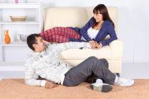 Cómo convivir en pareja sin problemas