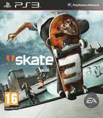 Trucos para Skate 3 - Trucos PS3