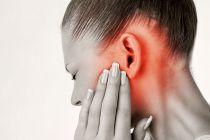 Causas del dolor de oído