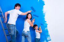 Cómo Pintar una Habitación Paso a Paso