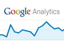 Cómo mejorar un sitio web a través de Google Analytics