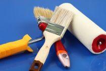 Cómo elegir la herramienta adecuada para pintar