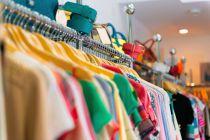 Cómo guardar la ropa de verano en invierno