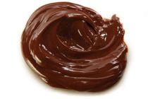 Cómo hacer ganache de chocolate