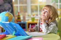 Cómo identificar problemas de aprendizaje