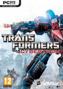 Trucos para Transformers: Guerra por Cybertron - Trucos PC
