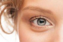Cómo Rejuvenecer los Ojos