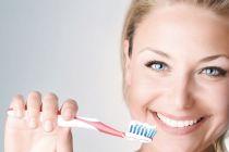Cómo mejorar las propiedades de la pasta dental