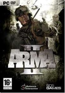 Trucos para ArmA 2: Operation Arrowhead - Trucos PC
