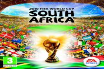 Trucos para Copa Mundial de la FIFA Sudáfrica 2010 – Trucos Xbox 360 (II)