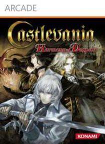 Trucos para Castlevania: Harmony of Despair - Trucos Xbox 360