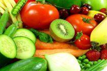 Cómo mejorar las frutas y verduras que no están maduras