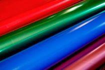 Cómo elegir los colores en la decoración según el Feng Shui