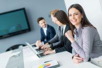 Cómo Mejorar tu Imagen en el Trabajo