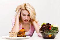 Cómo consumir menos carbohidratos de manera saludable
