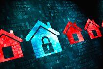 Cómo prevenir robos a nuestro hogar