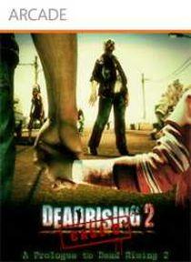 Trucos para Dead Rising 2: Case Zero - Trucos Xbox 360