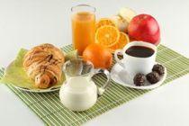 Cómo crear una dieta alta en proteínas