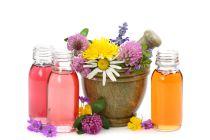Cómo curar el insomnio con aromaterapia