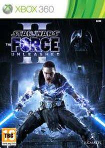 Trucos para Star Wars: El Poder de la Fuerza II - Trucos Xbox 360
