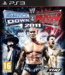 Trucos para WWE SmackDown vs. RAW 2011 - Trucos PS3 (II)