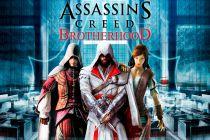 Trucos para Assassin's Creed: La Hermandad - Trucos PC