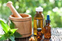 Cómo aprovechar los beneficios de la homeopatía en la menopausia