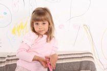 Cómo mejorar el comportamiento de los niños