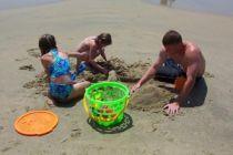 Cómo entrenar la memoria y concentración en las vacaciones