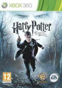 Trucos para Harry Potter y las Reliquias de la Muerte Parte I - Trucos Xbox 360